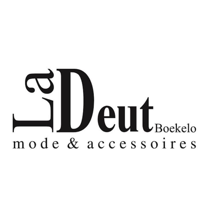 La Deut Mode & Accessoires